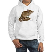 House Mouse Hoodie