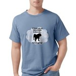 FIN-bulldogs-in-heaven.png Mens Comfort Colors Shi