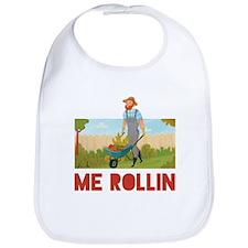Time Travel Shoulder Bag