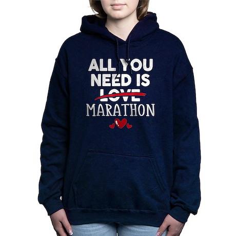 World's Best MomMom Light T-Shirt