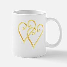 love love Mug