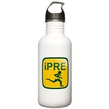 iPRE Prefontaine Water Bottle
