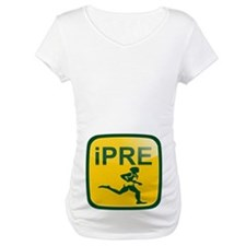 iPRE Prefontaine Shirt
