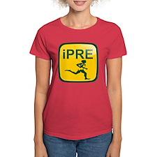 iPRE Prefontaine Tee