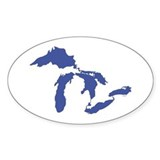 Great lakes 10 Pack