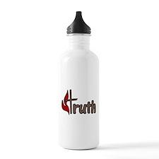 Truth Water Bottle