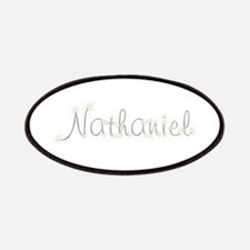 Nathaniel Spark Patch