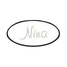 Nina Spark Patch