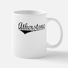 Atherstone, Aged, Mug