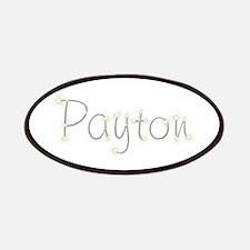 Payton Spark Patch