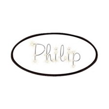 Philip Spark Patch