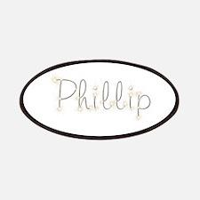 Phillip Spark Patch
