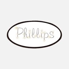 Phillips Spark Patch
