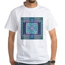 Celtic Atlantis Shirt
