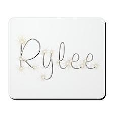 Rylee Spark Mousepad