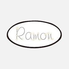 Ramon Spark Patch