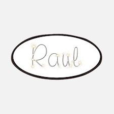 Raul Spark Patch