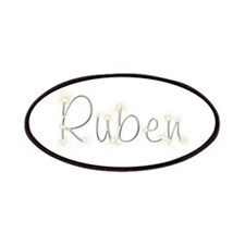Ruben Spark Patch