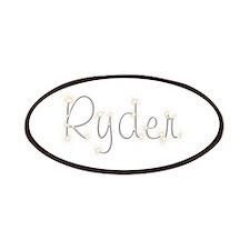 Ryder Spark Patch
