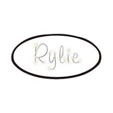 Rylie Spark Patch