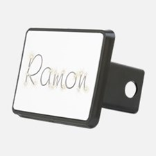Ramon Spark Hitch Cover