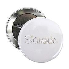 Sammie Spark Button