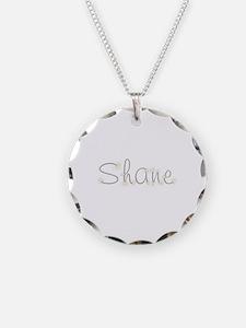 Shane Spark Necklace