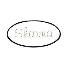 Shawna Spark Patch