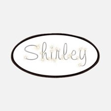 Shirley Spark Patch