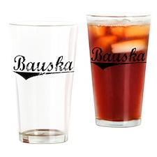 Bauska, Aged, Drinking Glass