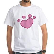 Adopt Animals Shirt