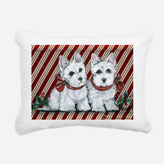 Candy8x6 Cane Westies stripe.png Rectangular Canva