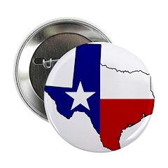 Proud Texan, Dubs not. 2.25