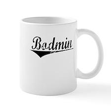 Bodmin, Aged, Mug