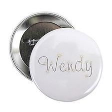 Wendy Spark Button