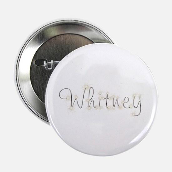 Whitney Spark Button