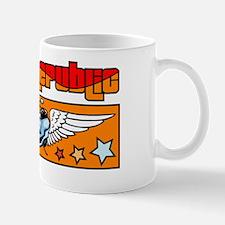 Scoot Republic Mug