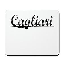 Cagliari.png Mousepad