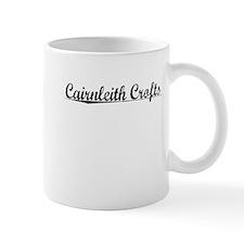 Cairnleith Crofts.png Mug