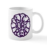 A Groan of Ghosts Mug