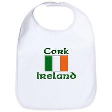 Cute Cork Bib