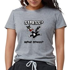 Lawyer humor Ash Grey T-Shirt