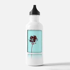 COFFEE AZALEA Water Bottle