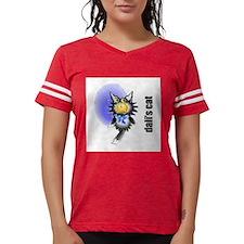 Andrew Pilecki 2020 Dog T-Shirt
