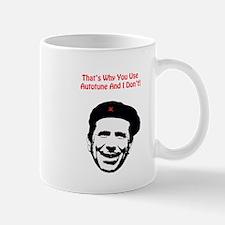 Autoche Mug