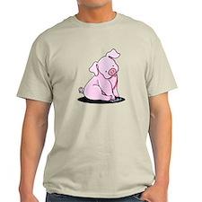 Pretty Little Piggy T-Shirt