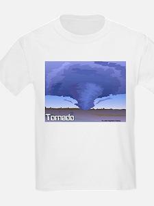 Tornado T-Shirt