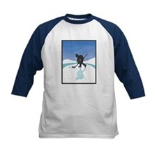 Championship Dreams Kids Athletic Jersey