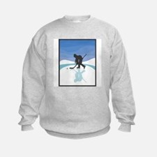 Championship Dreams Sweatshirt
