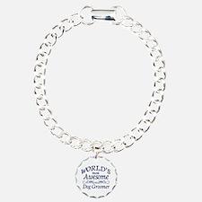Dog Groomer Bracelet